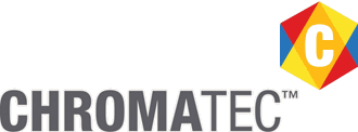 ChromaTec logo