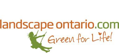Landscape Ontario (.com) logo