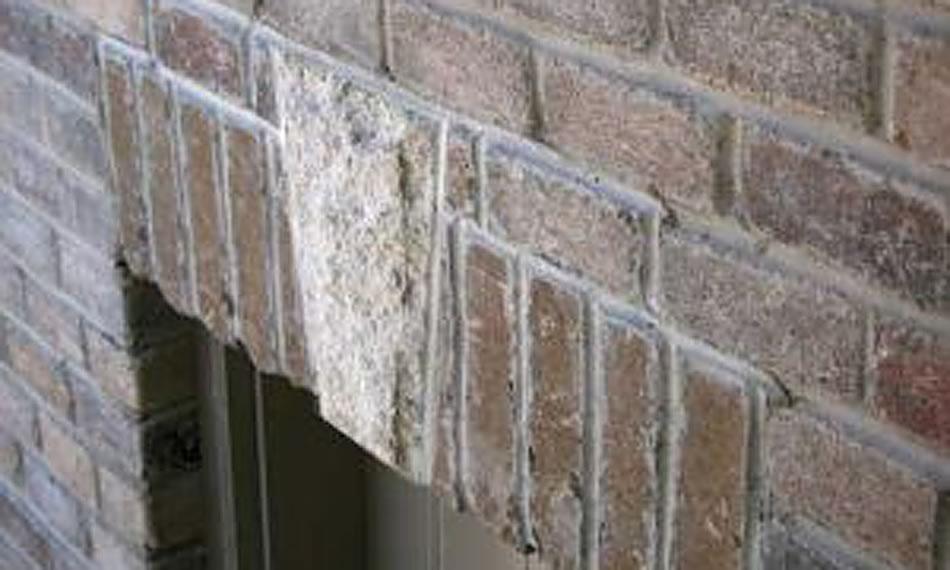 Image of Split Face Key Stone product