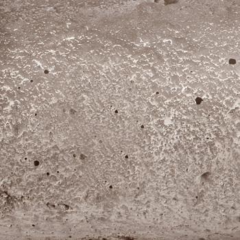 Sandstone colour swatch
