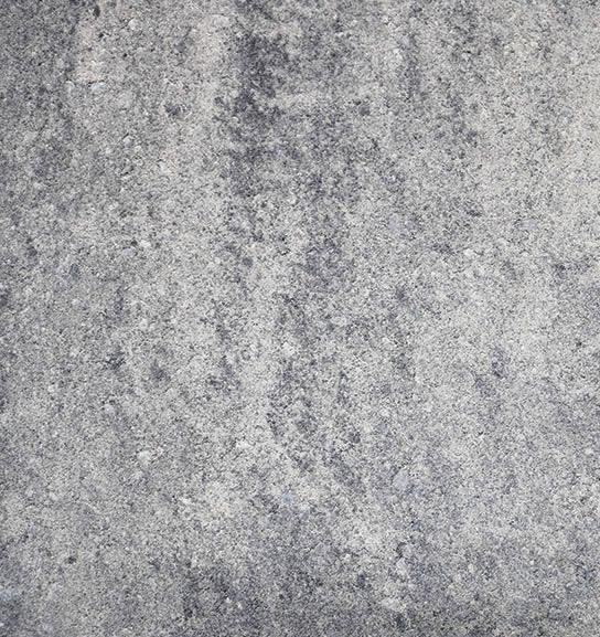 Carrara colour swatch