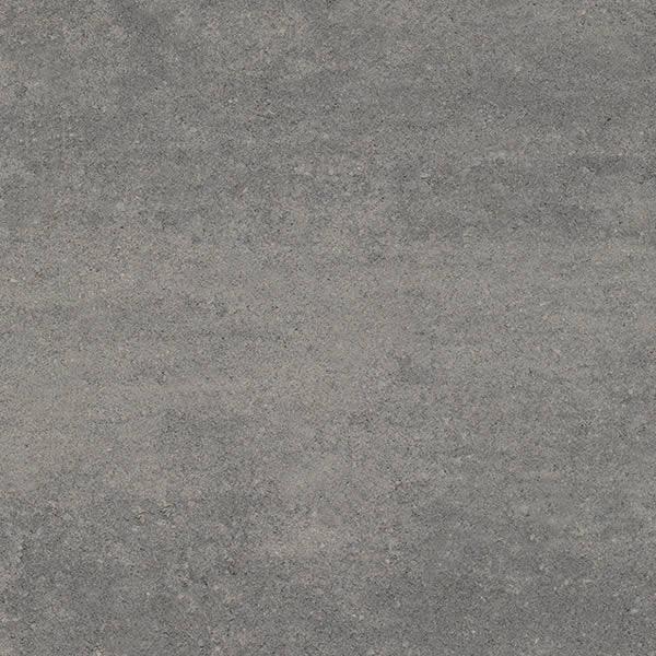 Grey Mix colour swatch