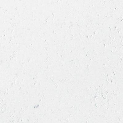 White colour swatch